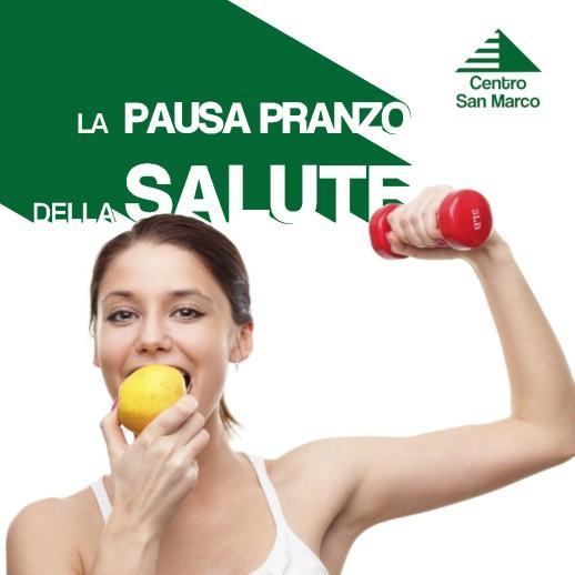 pausa_pranzo_palestra_padova