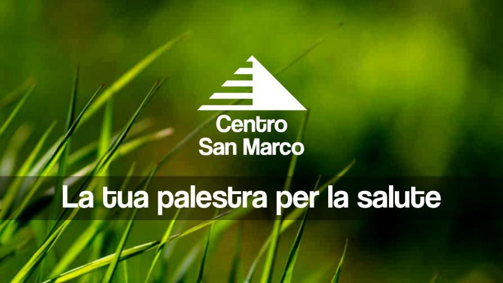 Centro San Marco - Palestra per la salute a Padova